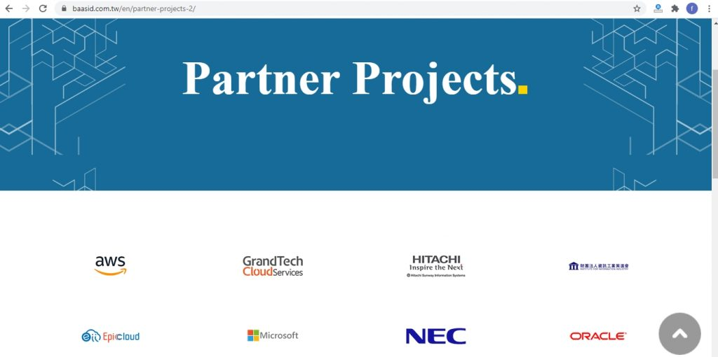 partner projects
